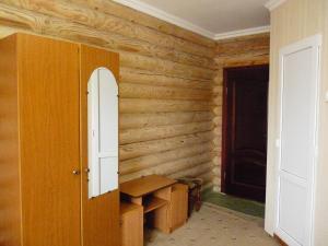 Eco Guest House, Affittacamere  Adler - big - 3