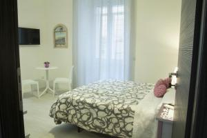 Home Gallery 101, Bed and breakfasts  Rome - big - 30
