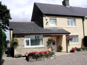 Northumberland Cottage B&B