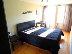 Alfandegadouro Apartment