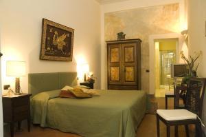Palazzo Galletti (1 of 40)