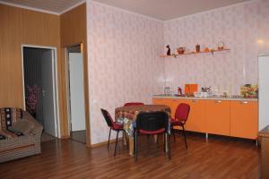 Дом отдыха Бунгало на Курортной - фото 6