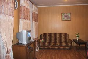Дом отдыха Бунгало на Курортной - фото 10