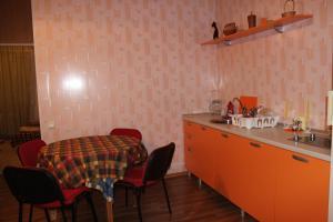 Дом отдыха Бунгало на Курортной - фото 5