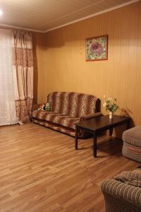 Дом отдыха Бунгало на Курортной - фото 11