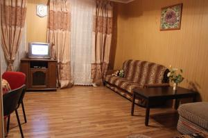 Дом отдыха Бунгало на Курортной - фото 9