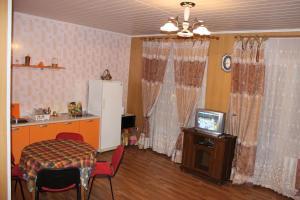Дом отдыха Бунгало на Курортной - фото 8