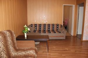 Дом отдыха Бунгало на Курортной - фото 14