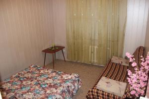 Дом отдыха Бунгало на Курортной - фото 18