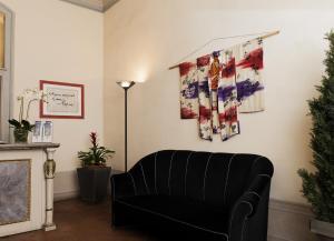 Palazzo Galletti (36 of 40)