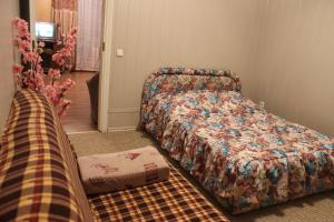 Дом отдыха Бунгало на Курортной - фото 16