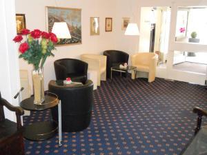 Monopol-Metropol - Hotel - Andermatt