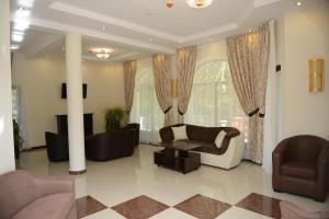 Vila A&N, Гостевые дома  Брашов - big - 31