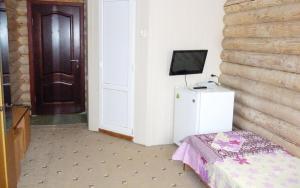 Eco Guest House, Affittacamere  Adler - big - 9