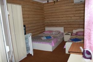 Eco Guest House, Affittacamere  Adler - big - 12