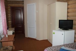Eco Guest House, Affittacamere  Adler - big - 13