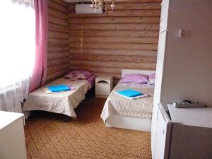 Eco Guest House, Affittacamere  Adler - big - 16
