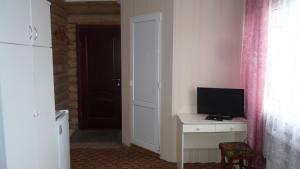 Eco Guest House, Affittacamere  Adler - big - 17