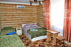 Eco Guest House, Affittacamere  Adler - big - 7