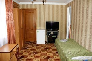 Eco Guest House, Affittacamere  Adler - big - 19