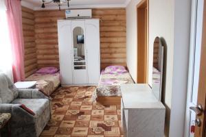 Eco Guest House, Affittacamere  Adler - big - 21