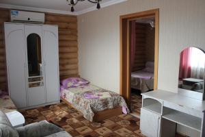 Eco Guest House, Affittacamere  Adler - big - 6