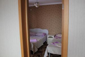 Eco Guest House, Affittacamere  Adler - big - 22