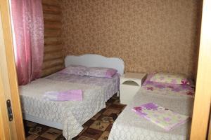 Eco Guest House, Affittacamere  Adler - big - 23