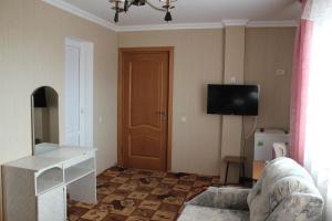 Eco Guest House, Affittacamere  Adler - big - 24