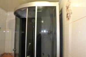 Eco Guest House, Affittacamere  Adler - big - 25
