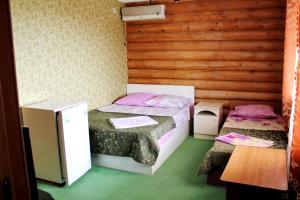 Eco Guest House, Affittacamere  Adler - big - 27