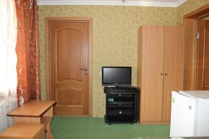 Eco Guest House, Affittacamere  Adler - big - 28