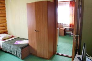 Eco Guest House, Affittacamere  Adler - big - 29