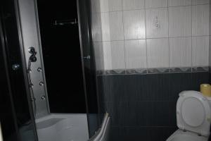 Eco Guest House, Affittacamere  Adler - big - 30