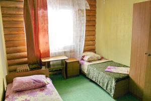 Eco Guest House, Affittacamere  Adler - big - 31