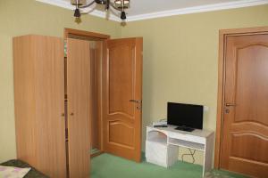 Eco Guest House, Affittacamere  Adler - big - 32