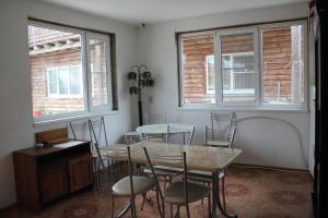 Eco Guest House, Affittacamere  Adler - big - 39