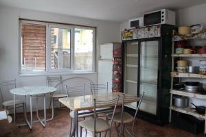 Eco Guest House, Affittacamere  Adler - big - 40