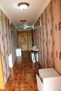 Eco Guest House, Affittacamere  Adler - big - 42