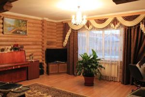 Eco Guest House, Affittacamere  Adler - big - 50