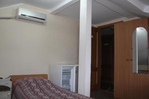 Eco Guest House, Affittacamere  Adler - big - 33