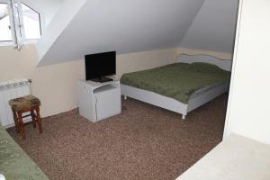 Eco Guest House, Affittacamere  Adler - big - 34