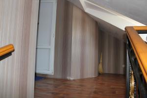 Eco Guest House, Affittacamere  Adler - big - 52