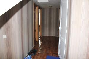 Eco Guest House, Affittacamere  Adler - big - 54
