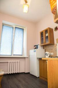 Апартаменты на Мясникова - фото 11