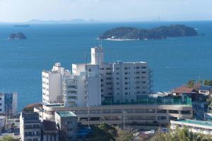 明山莊日式旅館