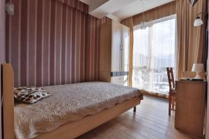 Апартаменты Романовские на Красной Поляне - фото 27
