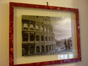 Price Vecchia Roma Resort
