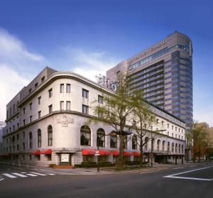 obrázek - Hotel New Grand