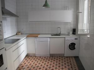 Apartamento Centro Granada